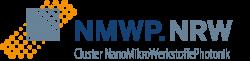 Logo_NMWP_NRW