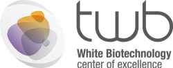 TWB-logo-horiz-RVB