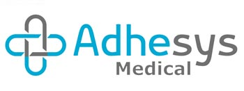 Adhesys Medical
