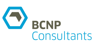 BCNP Consultants