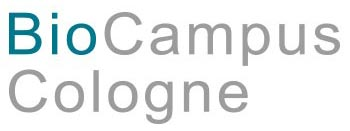 BioCampus Cologne