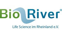 BioRiver Logo