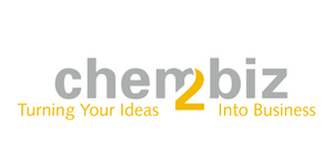 chem2biz Logo
