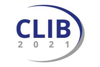 CLIB 2021