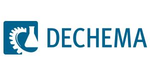 DECHEMA Logo