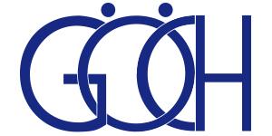 GOECH Logo