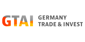 GTAI Germany Trade & Invest