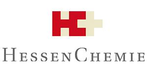 Hessen Chemie