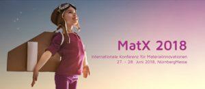 MatX 2018