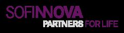 sofinnova_logo