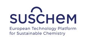SUSCHEM Logo