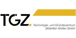 TGZ Logo